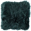 Natures Collection Neuseeland Schaffell Long-Wool Cushion