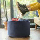 fatboy Hocker Point Velvet