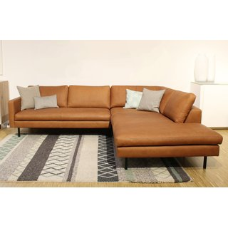 Tommy m Ecksofa Manhatten